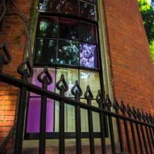 beacon-hill-purple-windows