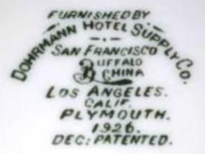 dohrmann-hotel-supply-co-buffalo-china-back-stamp