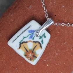 pottey-necklace